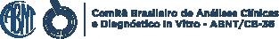 logo CB36